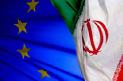 EU post-JCPOA business with Iran clear message to Trump
